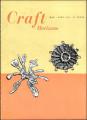 Vol15No03_May1955 cover